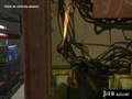 《使命召唤6 现代战争2》PS3截图-193