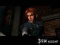 《生化危机2(PS1)》PSP截图-26