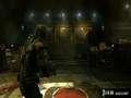 《死亡空间2》PS3截图-262
