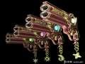 《猎天使魔女》XBOX360截图-215