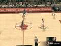 《NBA 2K12》PS3截图-62