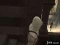 《刺客信条(PSN)》PS3截图-112