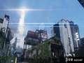 《使命召唤10 幽灵》PS3截图-7