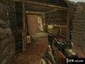 《使命召唤7 黑色行动》PS3截图-170