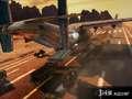 《神秘海域3 德雷克的骗局 年度版》PS3截图-29
