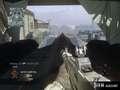 《使命召唤7 黑色行动》PS3截图-258