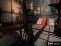 《龙腾世纪2》PS3截图-29