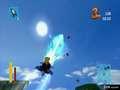 《模拟人生 空中英豪》XBOX360截图-31