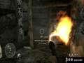 《使命召唤5 战争世界》XBOX360截图-75