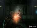 《死亡空间2》PS3截图-83