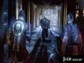 《死亡岛 年度版》PS3截图-34
