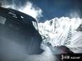 《极品飞车16 亡命天涯》PS3截图-26