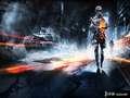 《战地3(PSN)》PS3截图-3