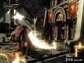 《战神 升天》PS3截图-136