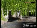 《古墓丽影1(PS1)》PSP截图-5