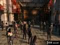 《龙腾世纪2》PS3截图-93