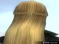 《真三国无双Online Z》PS3截图-58