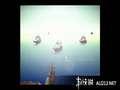 《大航海时代外传(PS1)》PSP截图-3