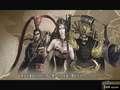 《真三国无双6 猛将传》PS3截图-4