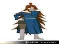 《火影忍者 究极风暴 世代》PS3截图-238