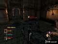 《龙腾世纪2》PS3截图-131