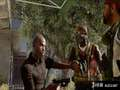 《使命召唤6 现代战争2》PS3截图-5