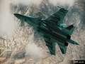 《皇牌空战 突击地平线》PS3截图-75
