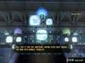 《辐射 新维加斯 终极版》PS3截图-279