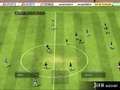 《FIFA 09》XBOX360截图-136
