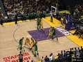 《NBA 2K11》PS3截图-26