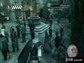 《刺客信条2》XBOX360截图-246