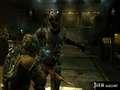 《死亡空间2》PS3截图-214
