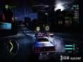 《极品飞车10 玩命山道》XBOX360截图-4