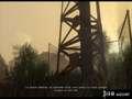《孤岛惊魂2》PS3截图-71