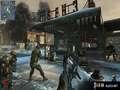 《使命召唤7 黑色行动》PS3截图-287