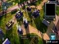 《命令与征服 红色警戒3》XBOX360截图-182