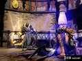 《战神 升天》PS3截图-226