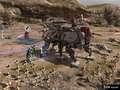 《乐高星球大战3 克隆战争》XBOX360截图-3