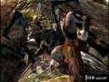 《战神 升天》PS3截图-234