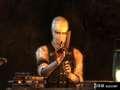 《辐射 新维加斯》XBOX360截图-227