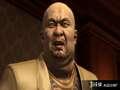 《如龙3 BEST版》PS3截图-99