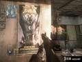 《使命召唤7 黑色行动》PS3截图-230
