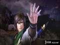 《真三国无双6》PS3截图-40