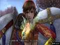 《真三国无双5》PS3截图-40