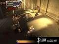 《战神 奥林匹斯之链》PSP截图-10