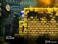 《索尼克4 篇章1(XBLA)》XBOX360截图-100