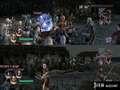 《无双大蛇 魔王再临》XBOX360截图-75