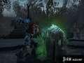 《暗黑血统》XBOX360截图-76