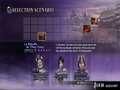 《无双大蛇 魔王再临》XBOX360截图-55