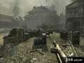 《使命召唤5 战争世界》XBOX360截图-155